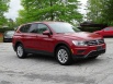2018 Volkswagen Tiguan S FWD for Sale in Alpharetta, GA