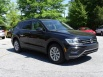 2019 Volkswagen Tiguan SE FWD for Sale in Alpharetta, GA