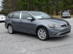 2019 Volkswagen Golf SE SportWagen FWD Auto for Sale in Alpharetta, GA