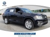 2019 Volkswagen Atlas V6 SE with Technology 3.6L FWD for Sale in Alpharetta, GA