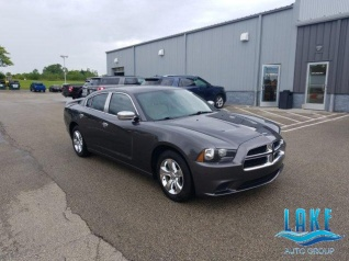 Used Dodge Chargers for Sale in Milwaukee, WI | TrueCar