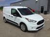 2020 Ford Transit Connect Van XLT with Rear Symmetrical Doors LWB for Sale in Milwaukee, WI