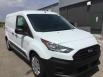 2020 Ford Transit Connect Van XL with Rear Symmetrical Doors LWB for Sale in Milwaukee, WI