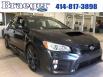 2018 Subaru WRX Premium CVT for Sale in Milwaukee, WI