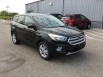 2019 Ford Escape SE FWD for Sale in Milwaukee, WI