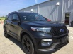 2020 Ford Explorer ST 4WD for Sale in Milwaukee, WI