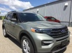 2020 Ford Explorer XLT 4WD for Sale in Milwaukee, WI
