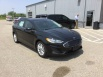2019 Ford Fusion SE FWD for Sale in Milwaukee, WI