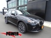 2019 Mazda CX-3 Touring AWD for Sale in Salem, OR
