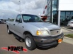 2003 Ford F-150 XL Regular Cab 6.5' Box 2WD for Sale in Salem, OR