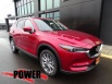 2019 Mazda CX-5 Grand Touring AWD for Sale in Salem, OR