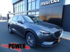 2019 Mazda CX-9 Sport AWD for Sale in Salem, OR