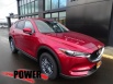 2019 Mazda CX-5 Touring AWD for Sale in Salem, OR