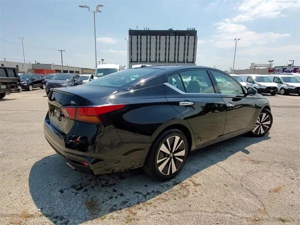2019 Nissan Altima in North Riverside, IL