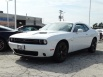 2018 Dodge Challenger R/T RWD for Sale in North Riverside, IL