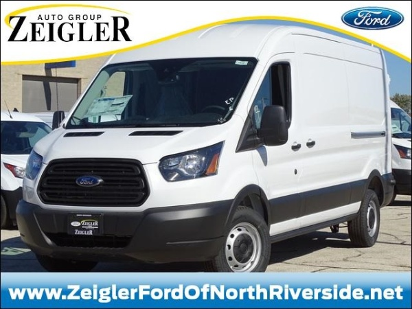 """2019 Ford Transit Connect \T-250 130\""""\"""" Low Rf 9000 GVWR Swing-Out RH Dr\"""""""""""
