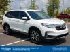 2020 Honda Pilot Elite AWD for Sale in Newnan, GA