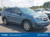 2020 Honda Pilot EX-L FWD for Sale in Newnan, GA