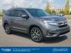 2020 Honda Pilot Touring 7-Passenger FWD for Sale in Newnan, GA
