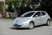 2015 Nissan LEAF S for Sale in Azusa, CA