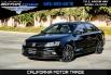2016 Volkswagen Jetta 1.8T Sport Auto (PZEV) for Sale in Azusa, CA