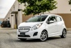 2016 Chevrolet Spark EV LT with 1SB AT for Sale in Azusa, CA
