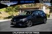 2018 Toyota Corolla iM CVT for Sale in Azusa, CA