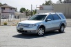 Used 2009 Ford Taurus X SEL FWD *Ltd Avail* for Sale in Azusa, CA