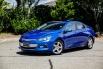 2017 Chevrolet Volt LT for Sale in Azusa, CA