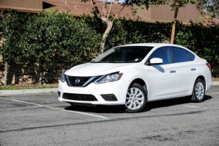 Used Nissan Sentra for Sale in South Gate, CA   1,002 Used