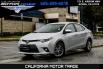 2015 Toyota Corolla L Automatic for Sale in Azusa, CA