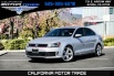 2015 Volkswagen Jetta GLI SEL Manual for Sale in Azusa, CA