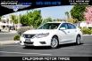 2016 Nissan Altima 2.5 for Sale in Azusa, CA