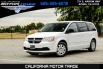 2016 Dodge Grand Caravan SE for Sale in Azusa, CA
