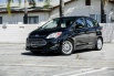 2016 Ford C-Max Energi SEL for Sale in Azusa, CA