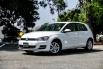 2016 Volkswagen Golf TSI S 4-door Hatchback Auto for Sale in Azusa, CA