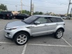 2013 Land Rover Range Rover Evoque Pure Hatchback for Sale in Decatur, GA