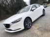 2020 Mazda Mazda6 Touring Automatic for Sale in Enterprise, AL