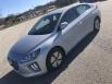 2020 Hyundai Ioniq Hybrid SE for Sale in Enterprise, AL