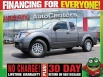 2019 Nissan Frontier SV King Cab 4WD Automatic for Sale in Wood River, IL