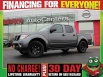 2019 Nissan Frontier SV Crew Cab 2WD Automatic for Sale in Wood River, IL