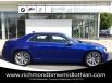 2018 Chrysler 300 Touring V6 RWD for Sale in Midlothian, VA