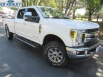 2019 Ford Super Duty F-350 XLT 4WD Crew Cab 8' Box SRW for Sale in Layton, UT