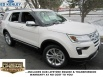 2019 Ford Explorer XLT 4WD for Sale in Layton, UT