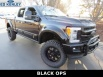 2019 Ford Super Duty F-250 Lariat 4WD Crew Cab 6.75' Box for Sale in Layton, UT
