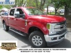 2019 Ford Super Duty F-350 Lariat 4WD Crew Cab 6.75' Box SRW for Sale in Layton, UT