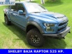 2019 Ford F-150 Raptor SuperCrew 5.5' Box 4WD for Sale in Layton, UT