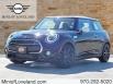 2019 MINI Hardtop S Hardtop 2-Door for Sale in Loveland, CO
