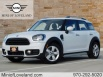 2019 MINI Countryman Cooper ALL4 for Sale in Loveland, CO