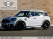 2019 MINI Countryman Cooper S ALL4 for Sale in Loveland, CO